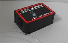 LED光源ALEFOシリーズ